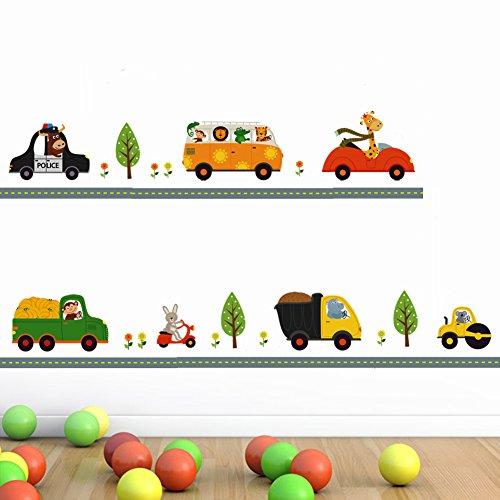 disney wandtattoo cars in xxl und verschiedenen gr en. Black Bedroom Furniture Sets. Home Design Ideas