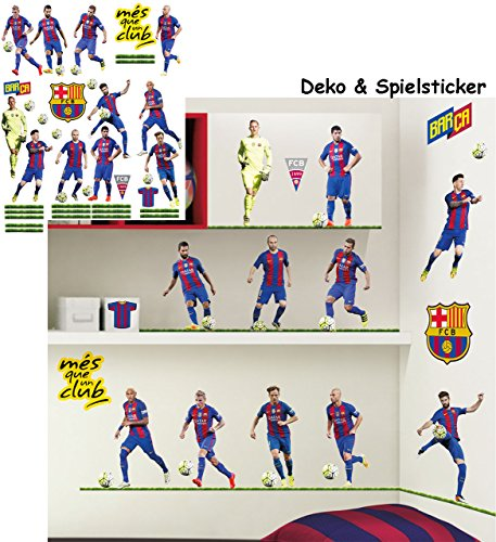 neymar wandtattoo fanartikel. Black Bedroom Furniture Sets. Home Design Ideas
