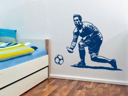 Best Wandtattoo Schalke 04 Photos - Kosherelsalvador.com ...