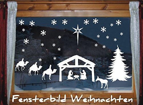 wandtattoo weihnachten schneeflocke. Black Bedroom Furniture Sets. Home Design Ideas