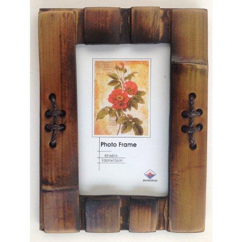 wandtattoo bambus pflanzen wandsticker. Black Bedroom Furniture Sets. Home Design Ideas
