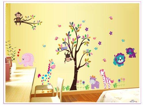 wandtattoo lila eule reuniecollegenoetsele. Black Bedroom Furniture Sets. Home Design Ideas
