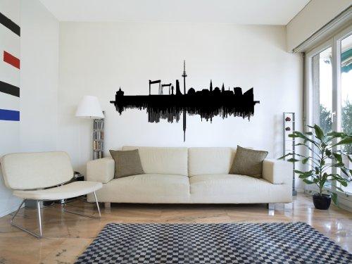 skyline von kiel tattoo pictures to pin on pinterest. Black Bedroom Furniture Sets. Home Design Ideas