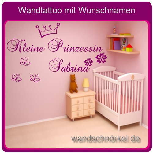 witzige und beliebte wandtattoo spr che. Black Bedroom Furniture Sets. Home Design Ideas