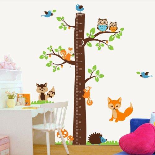 Baum Fürs Kinderzimmer Oder