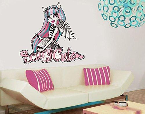 20170124151139 badezimmer farbe wasserfest. Black Bedroom Furniture Sets. Home Design Ideas