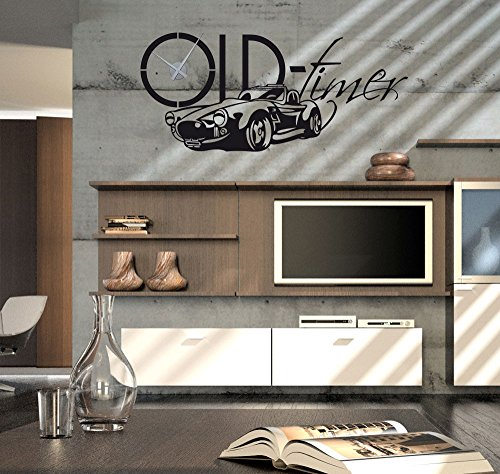 wandtattoo g nstige wandtattoos und wandsticker. Black Bedroom Furniture Sets. Home Design Ideas