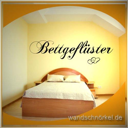 bettgefl u00fcster Wandtattoo Schlafzimmer Gr u00f6 u00dfe 60cm x 24cm exclusiv [B15M1LL4H0K]https://www.wandtattoo.de/images/product_images/original_images/2747_0-wandtattoo-ast-eulen.jpg