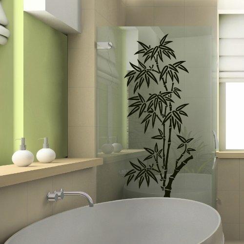 tapete badezimmer wasserfest. Black Bedroom Furniture Sets. Home Design Ideas