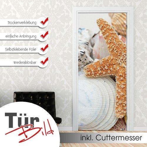 Wandtattoos Badezimmer Muscheln > Jevelry.com >> Inspiration für die Gestaltung der besten Räume
