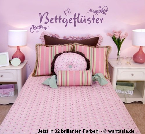 Best Farbe Fürs Schlafzimmer Images - House Design Ideas