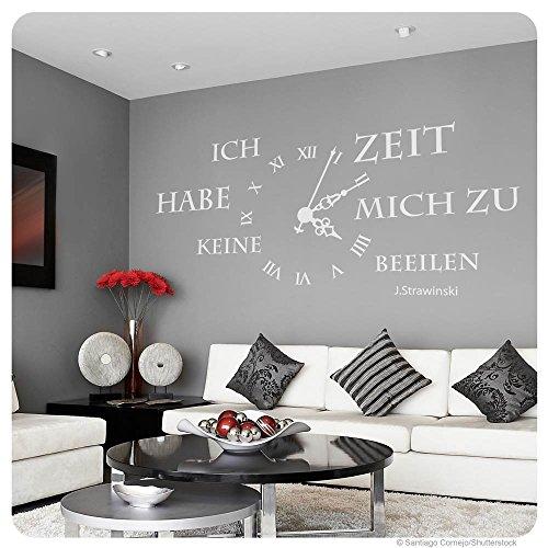 wandtattoo g nstige wandtattoos und wandsticker kaufen. Black Bedroom Furniture Sets. Home Design Ideas