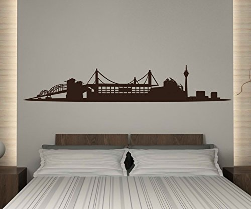 wandtattoo 1 fc k ln mit logo gei bock oder schriftzug. Black Bedroom Furniture Sets. Home Design Ideas