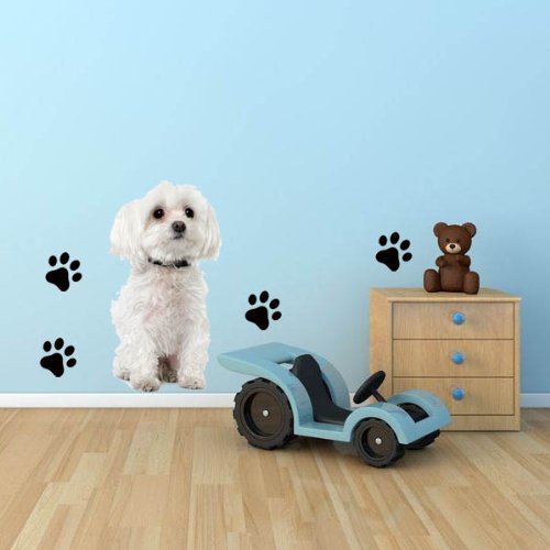pin hunde f r kinder kostenlos ausmalbilder gratis. Black Bedroom Furniture Sets. Home Design Ideas