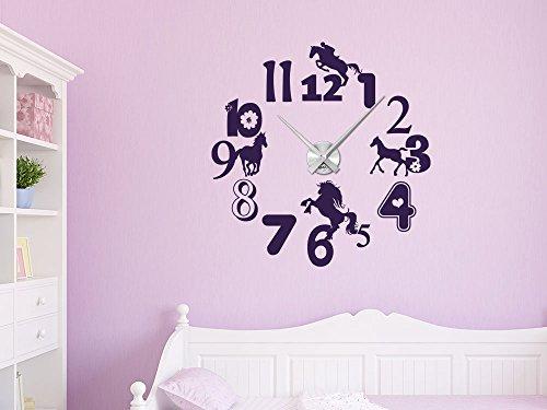 wohnzimmer malen braun raum und m246beldesign inspiration