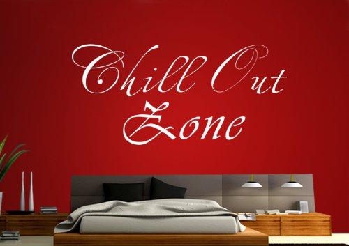 witzige und beliebte wandtattoo spr che. Black Bedroom Furniture Sets. Home Design Ideas