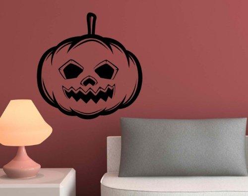 wandtattoo obst. Black Bedroom Furniture Sets. Home Design Ideas