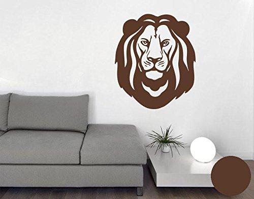 wandtattoo g nstige wandtattoos und wandsticker. Black Bedroom Furniture Sets. Home Design Ideas