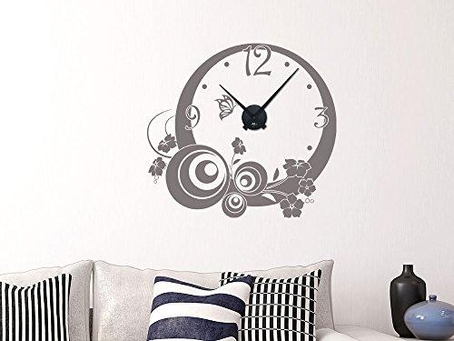 wandtattooproficom g nstige wandtattoos und wandsticker kaufen. Black Bedroom Furniture Sets. Home Design Ideas