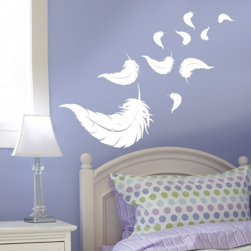 wandtattoo wolke wei verschiedene ideen. Black Bedroom Furniture Sets. Home Design Ideas