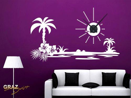 wandtattoo pflanzen ranke bl ten blumen. Black Bedroom Furniture Sets. Home Design Ideas