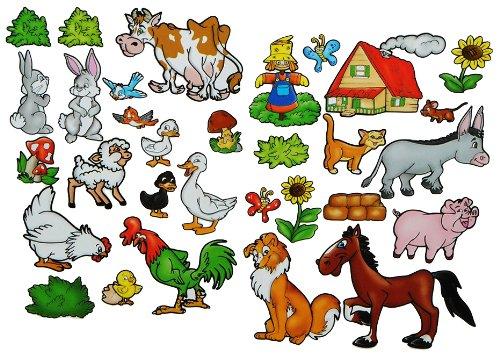 Wandtattoo Hund Sch Ferhund Verschiedene Hunderassen